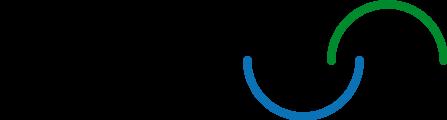 Recyclingpark Neckartal Logo